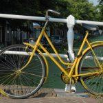 Warto zainwestować w dobry rower