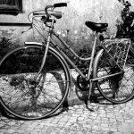 Może warto się przekonać do jazdy na rowerze?