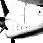 Śmigło samolotowe