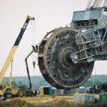Katastrofa w kopalni Halemba