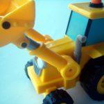 Zabawki interaktywne dla rocznego dziecka. Poznaj hity tego roku!
